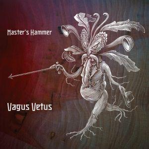 masters-hammer