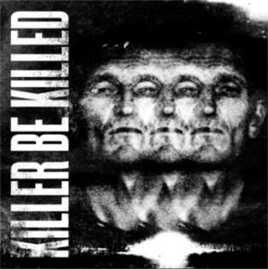 Killer be Killed blog o muzyce metalowej