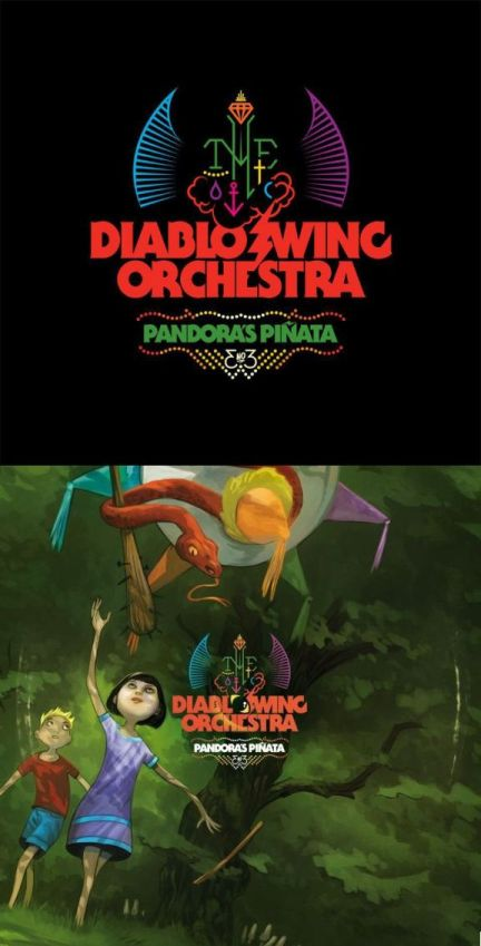 diablo-swing-orchestra-avant-garde-metal