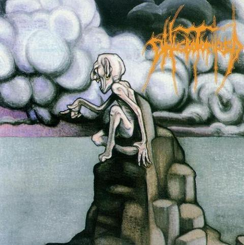 Pheblotomized death doom metal