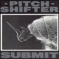 Pitch Schifter blog metalowy