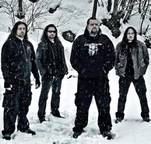 sadist blog o metalu recenzje płyt