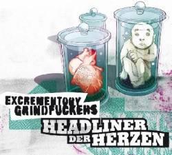 Headliner der Herzen