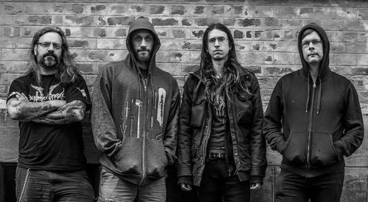 Gorguts math metal blog o muzyce metalowej