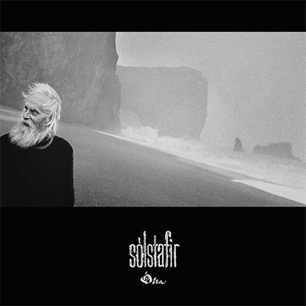 Solstafir Otta blog o metalu