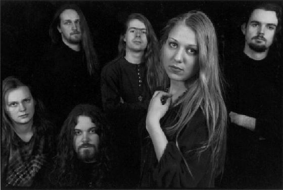 blog o metalu, blog o muzyce metalowej