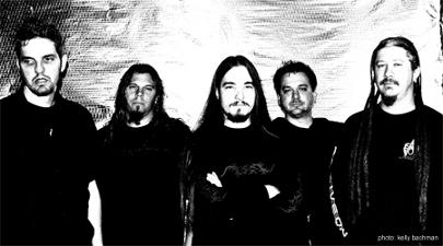 Believer blog o muzyce metalowej i alternatywnej