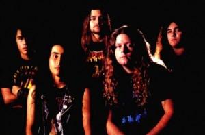 Devastation, blog o muzyce metalowej i alternatywnej
