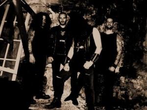 Dead Congregation blog o muzyce metalowej