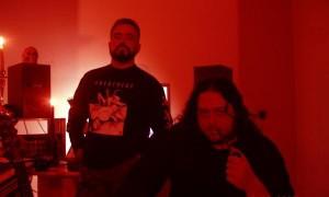 necromantia blog o muzyce metalowej