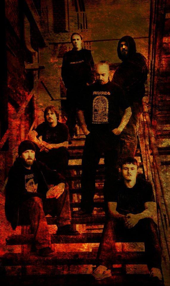 Esoteric blog o doom metalu