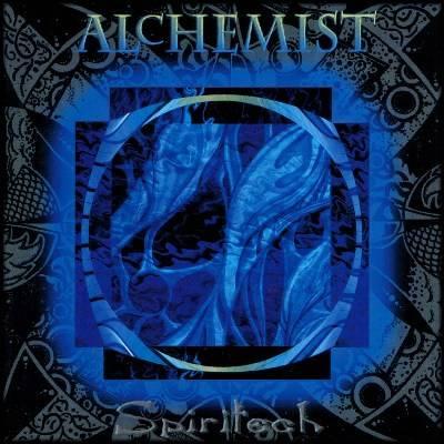 spiritech blog o muzyce metalowej