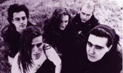 blog o muzyce metalowej, recenzje płyt