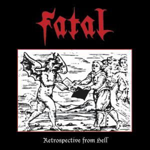 fatal blog o muzyce metalowej alternatywnej recenzje płyt