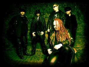 NFD blog o muzyce metalowej