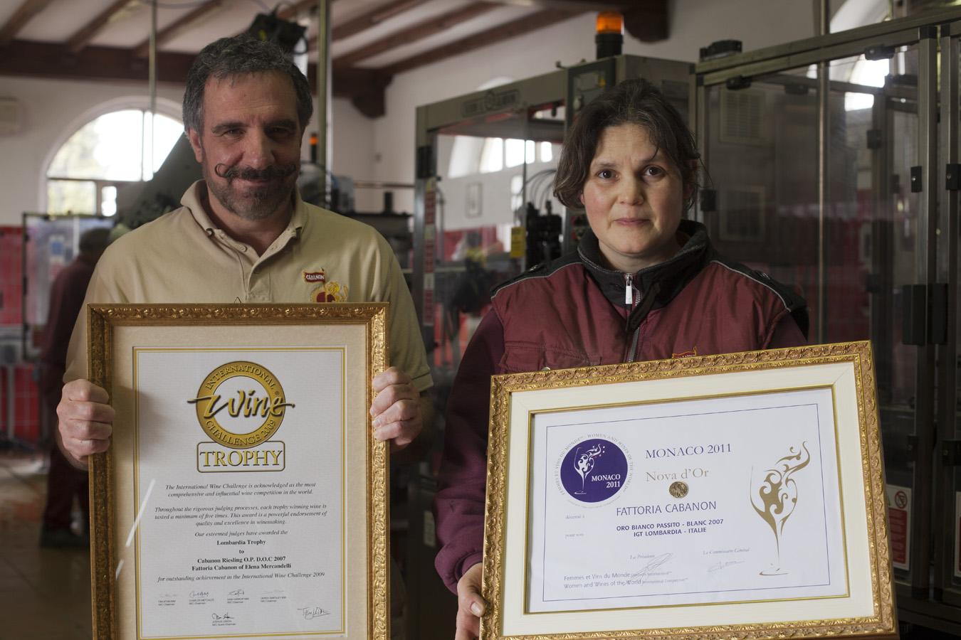 wina włoskie organiczne sklep Zielona Góra