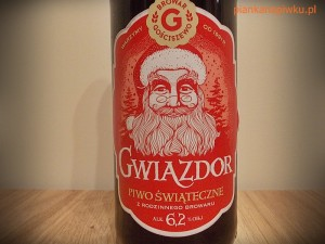 blog o alkoholach piwach whisky
