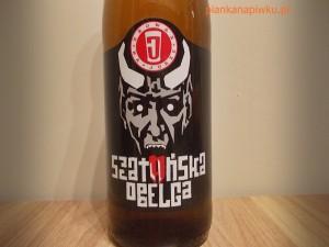 blog o piwach piwo szatańska obelga
