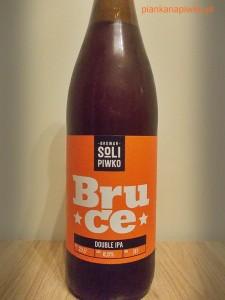 blog o piwach - piwa świata