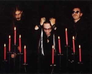 blog o doom metalu Sadness