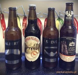 blog o piwacg świata blog o alkoholach