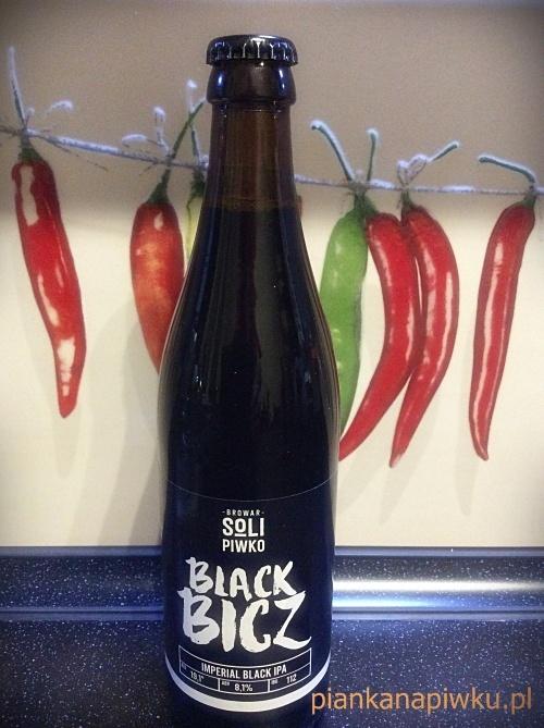 piwo black bicz blog o alkoholach blog o piwach