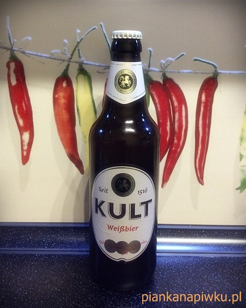 piwo kult blog o alkoholach piwach