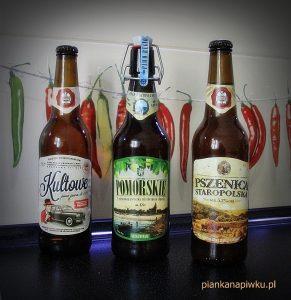 blog o piwie piwa polskie