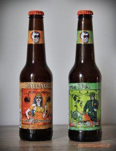 blog o piwach piwo meksykańskie
