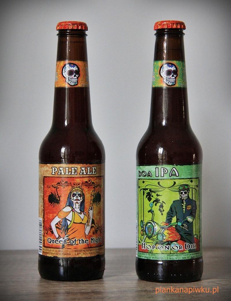 blog-o-piwie-piwa-swiata (3)