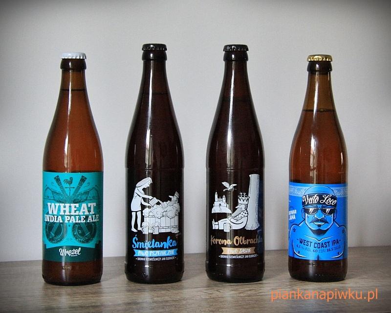 blog-o-piwie-piwa-swiata (6)