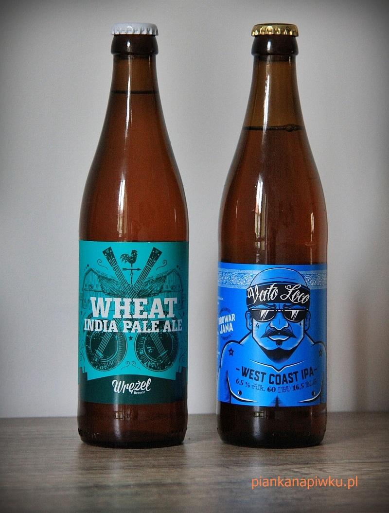 blog-o-piwie-piwa-swiata