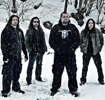 sadist blog o muzyce metalowej, recenzje płyt
