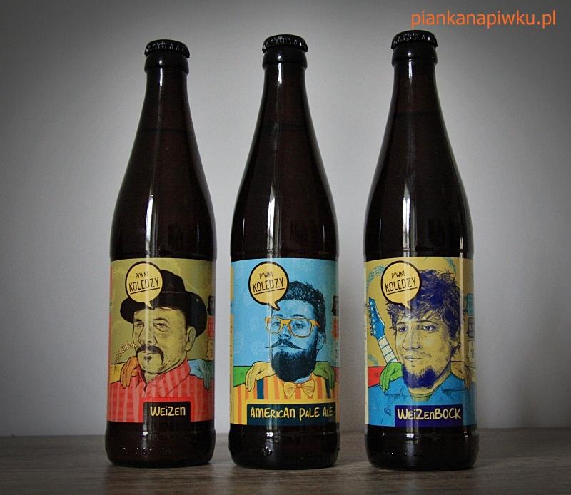 blog-o-piwie
