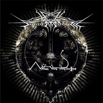 Pandemonium Nihilist recenzja płyty blog o muzyce metalowej