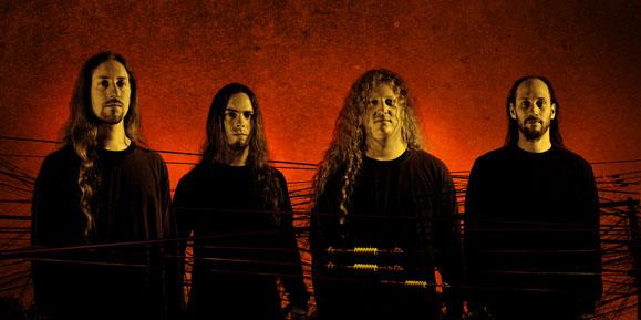 Martyr blog o muzyce metalowej, blog metalowca, recenzje płyt, historia metalu