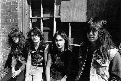 Sacriface blog o muzyce metalowej, blog metalowca, recenzje płyt