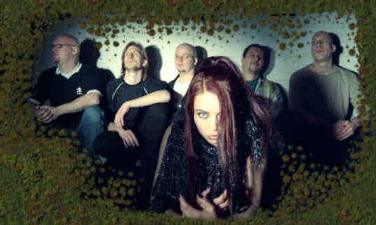 blog o doom metalu, recenzje płyt i albumów metalowych