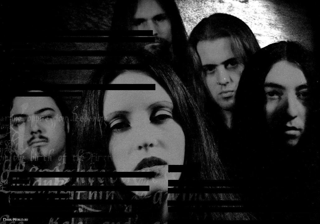 Dominion - blog o muzyce alternatywnej, metalowej, recenzje albumów