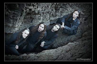 MoonLoop - blog o muzyce metalowej, recenzje albumów metalowych