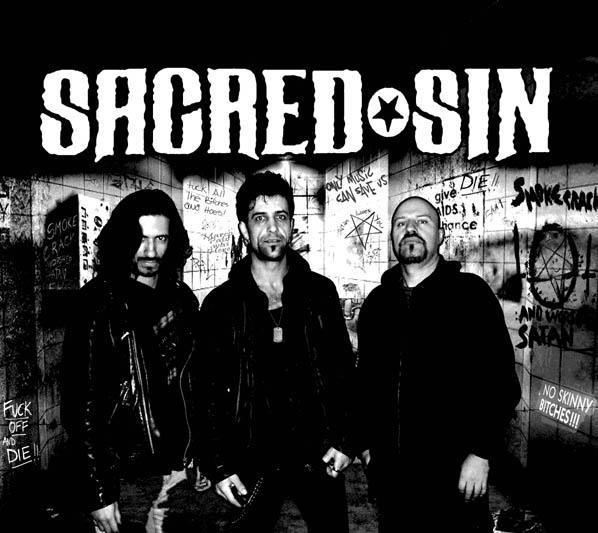 sacred sin blog o muzyce metalowej recenzje płyt metalowych i alternatywnych