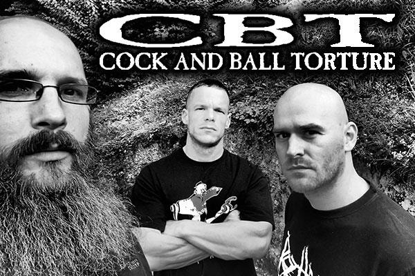 cock and ball tortures - recenzja albumu blog o muzyce metalowej i alternatywnej