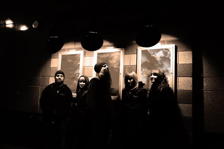 subrosa blog o muzyce metalowej, recenzje płyt albumów alternatywnych