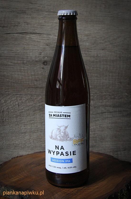 piwo Na Wypasie - blog o piwie