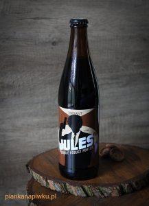 piwo Jules