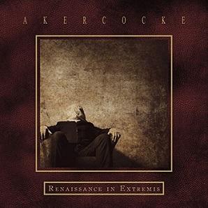 AKERCOCKE blog o death metalu, o muzyce alternatywnej