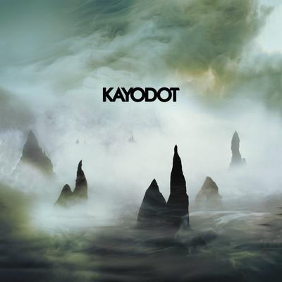 """KAYO DOT """"Blasphemy"""" recenzje płyt, blog o muzyce alternatywnej"""