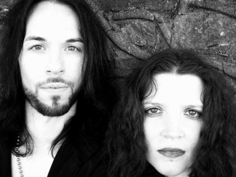 The Angelic Process - blog o muzyce alternatywnej