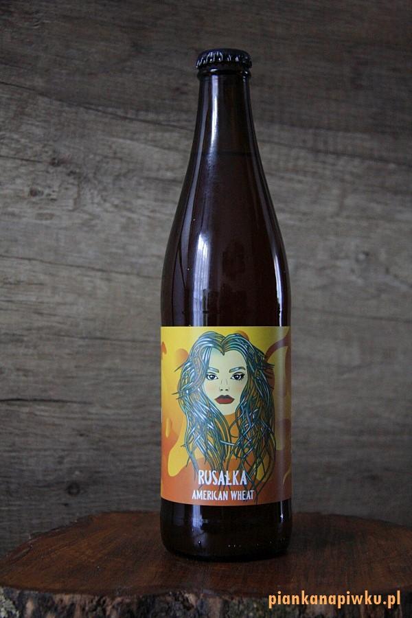 Browar Odrzański piwo rzemieslnicze, blog o piwie kraftowym
