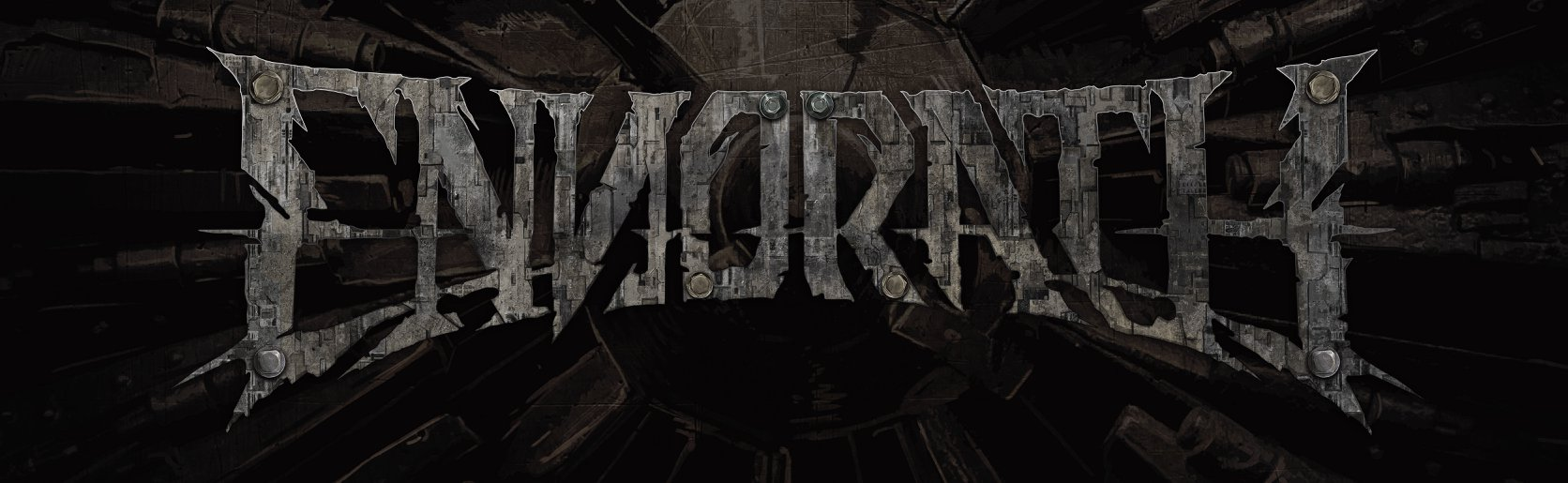 """Ennorath """"Fratricidal"""" recenzje płyt metalowych, blog metala"""